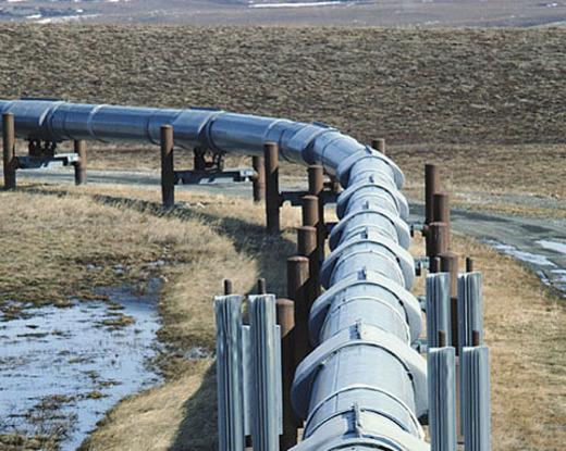Tutte le sfide energetiche dell'Italia (non solo Nord Stream)