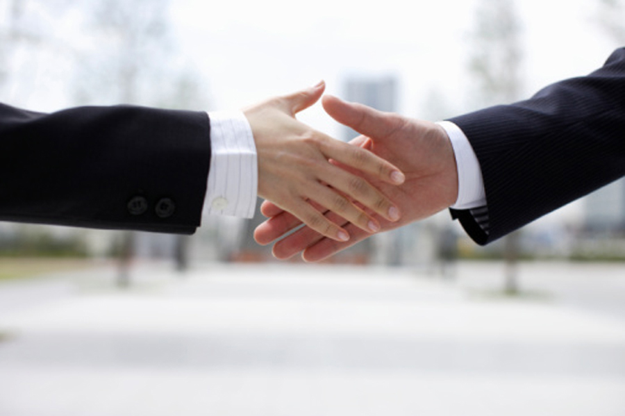 Lobbying, perché il settore deve rinnovarsi da solo