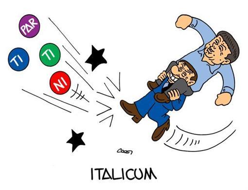 Italicum sotto esame. Lo speciale di Formiche.net