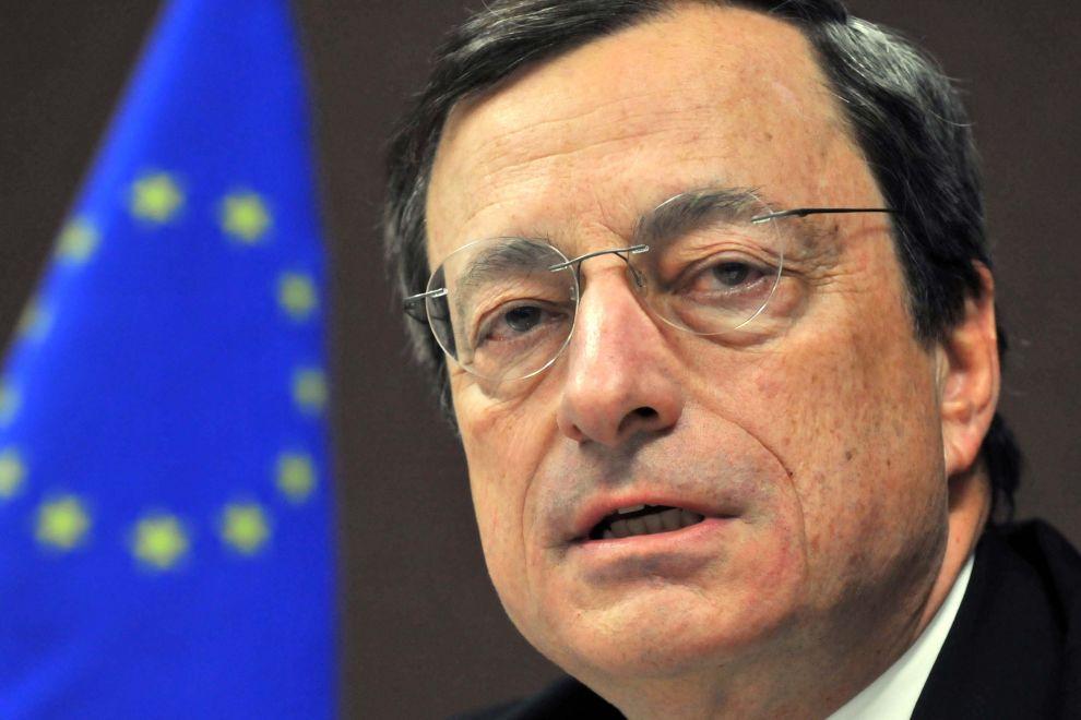 Vi spiego perché contesto le tesi della Bce di Draghi
