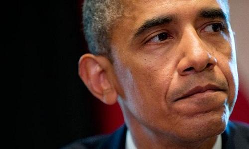 Perché pure Obama si è un po' innamorato di Piketty