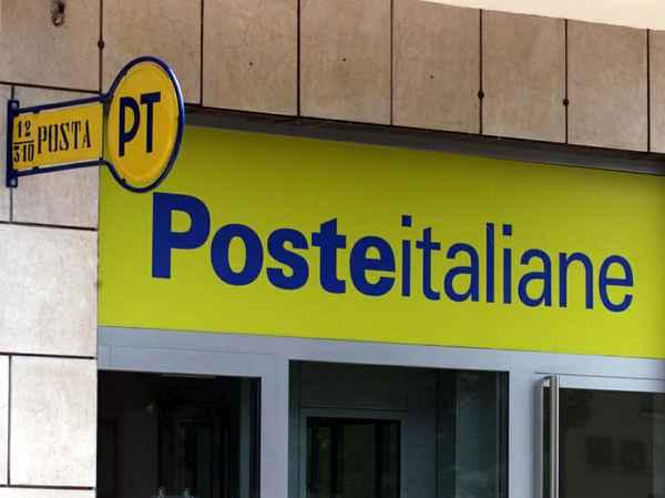 Poste Italiane, come avanza la liberalizzazione