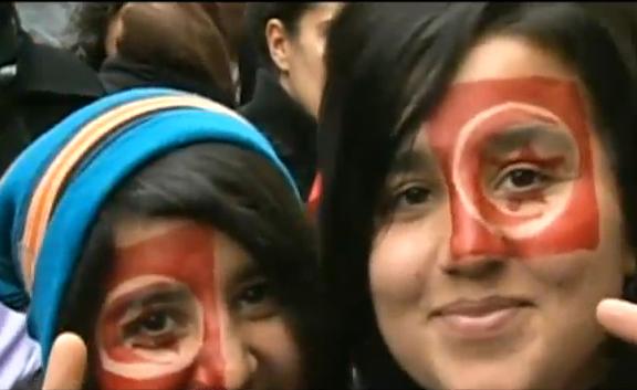 L'occasione italiana in Tunisia: la rinascita del mare nostrum