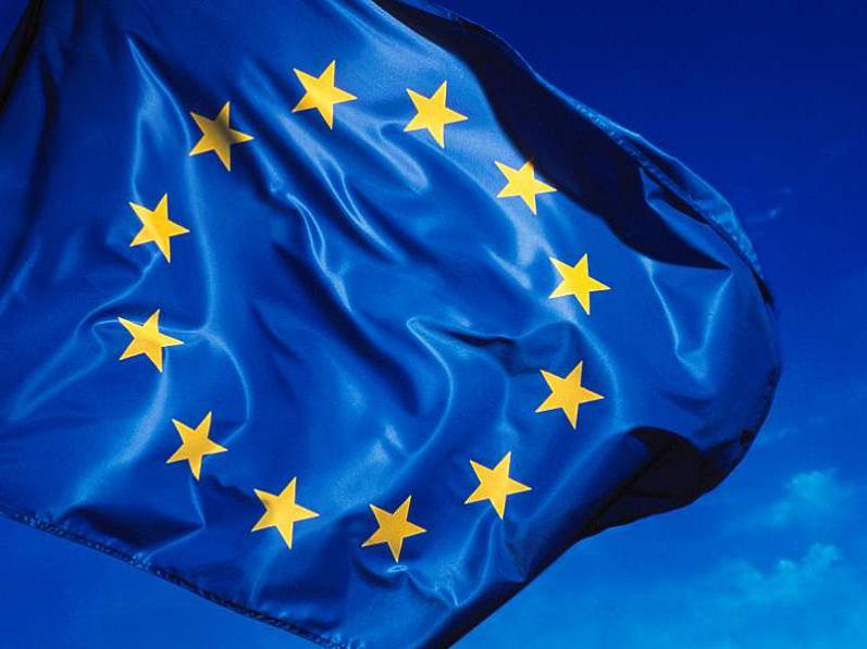 Un referendum contro il Fiscal Compact per rigenerare l'Europa