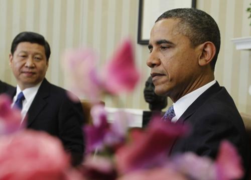 Cina, democrazia e tecnologia. La svolta della sinistra Usa (che rinnega Obama)