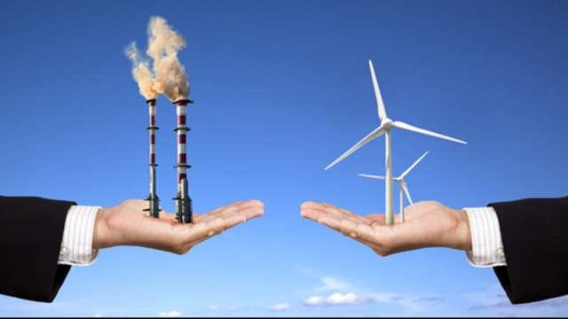 Ecco cosa i No Triv non vi raccontano delle rinnovabili