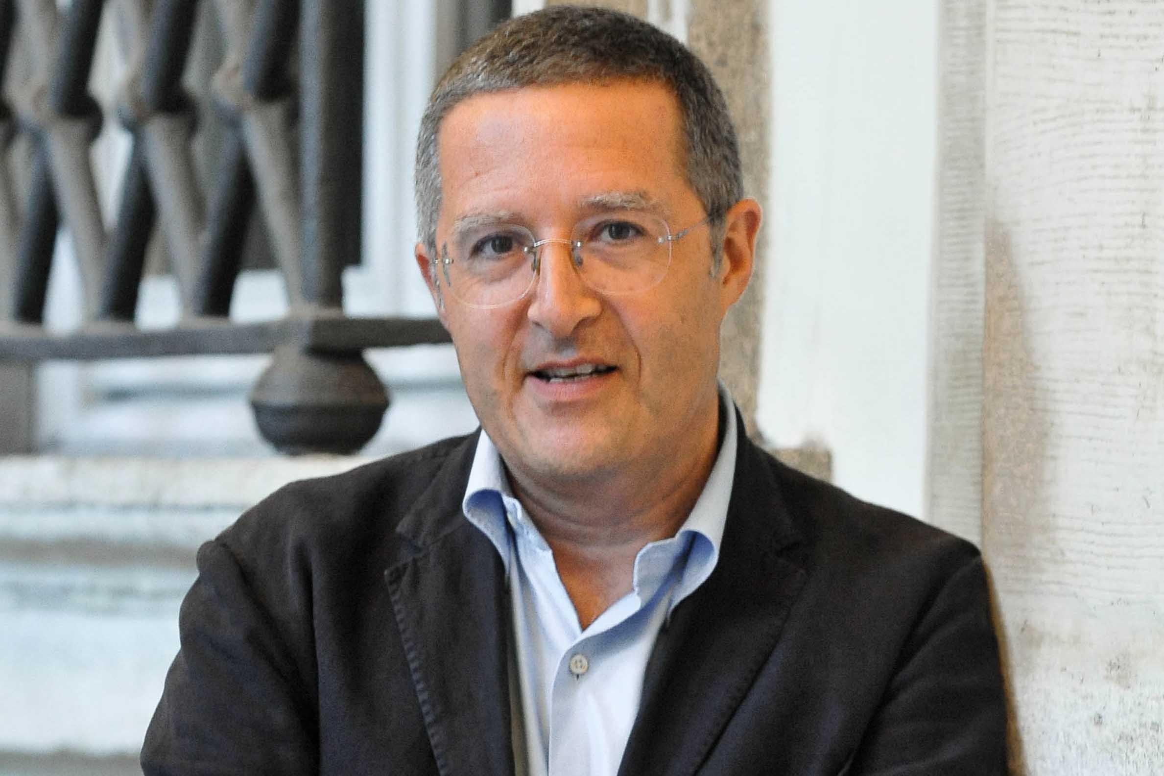 Il voto della Catalogna non risveglierà tentazioni separatiste in Europa. Parla Campi