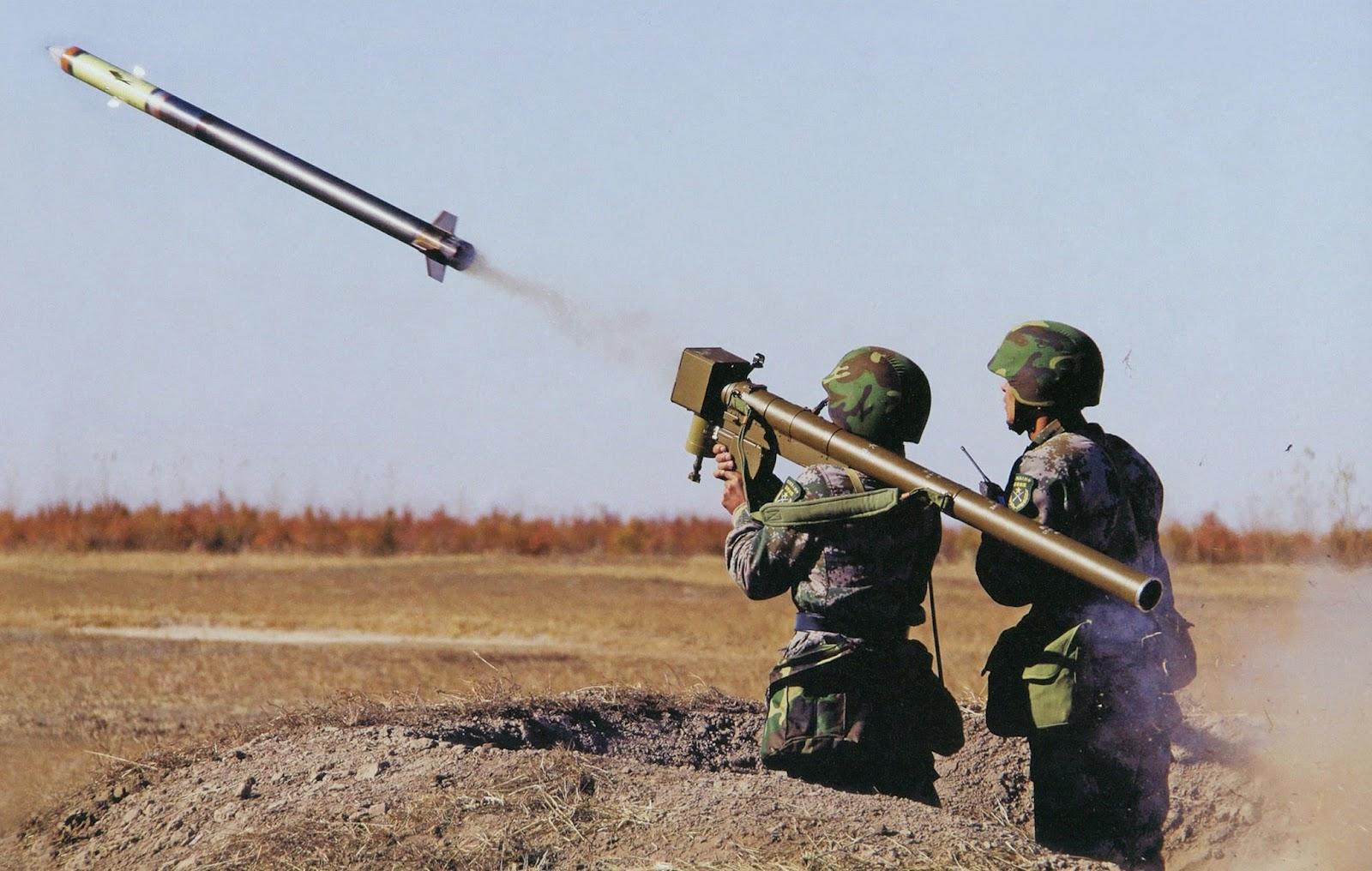 La nuova strategia di Obama in Siria: fornire missili ai ribelli