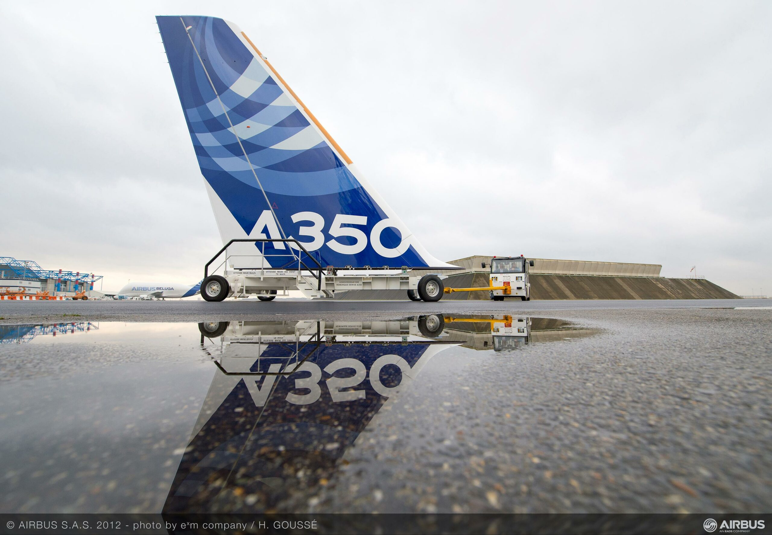 La mossa del cavallo di Airbus. Il Covid mette fine alla guerra dei dazi con Boeing?