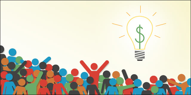 Equity crowdfunding, lo stato dell'arte passa per la cultura finanziaria