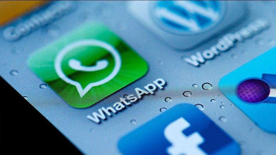Hanno bucato WhatsApp con un software di spionaggio