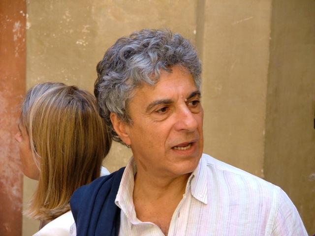 Con l'Alde per un'alleanza liberal-popolare anche con Tabacci e Mauro. Il manifesto di Fare