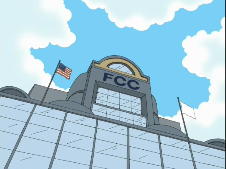 Ecco come il caso Fcc e Netflix incide sulla Net neutrality
