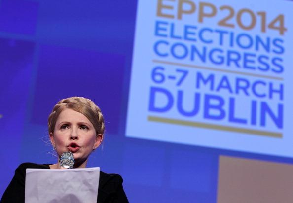 La sfida del PPE per cambiare lo scenario politico in Europa e Italia