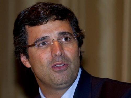 Chi è André Esteves (BTG Pactual), il banchiere brasiliano alleato di Antonella Mansi in Mps