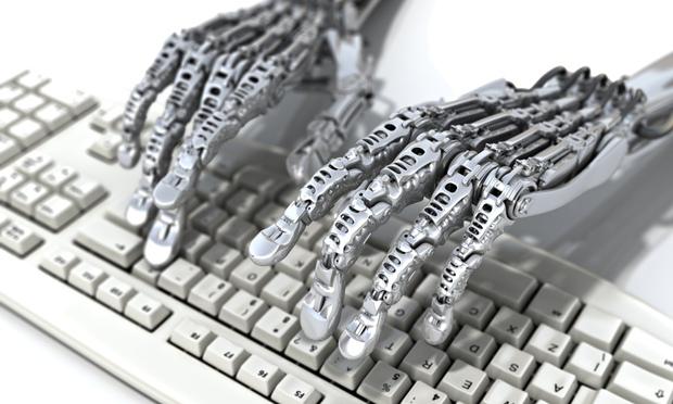 Perché non dobbiamo avere paura di robot e intelligenze artificiali. Parla il prof. Sorgner