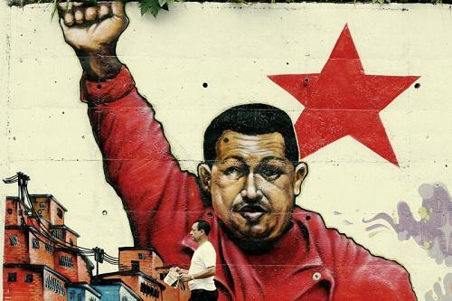 Venezuela, un anno senza Hugo Chávez. Lo speciale di Formiche.net