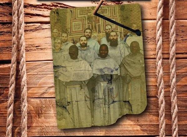 """I primi nove mesi di """"quarantena"""" dei Francescani dell'Immacolata"""