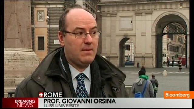 Come costruire la Casa popolare del Ppe in Italia. Parla il politologo Orsina