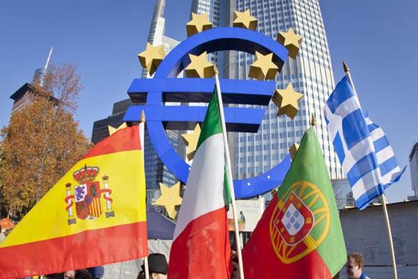 Che cosa succede sui mercati europei
