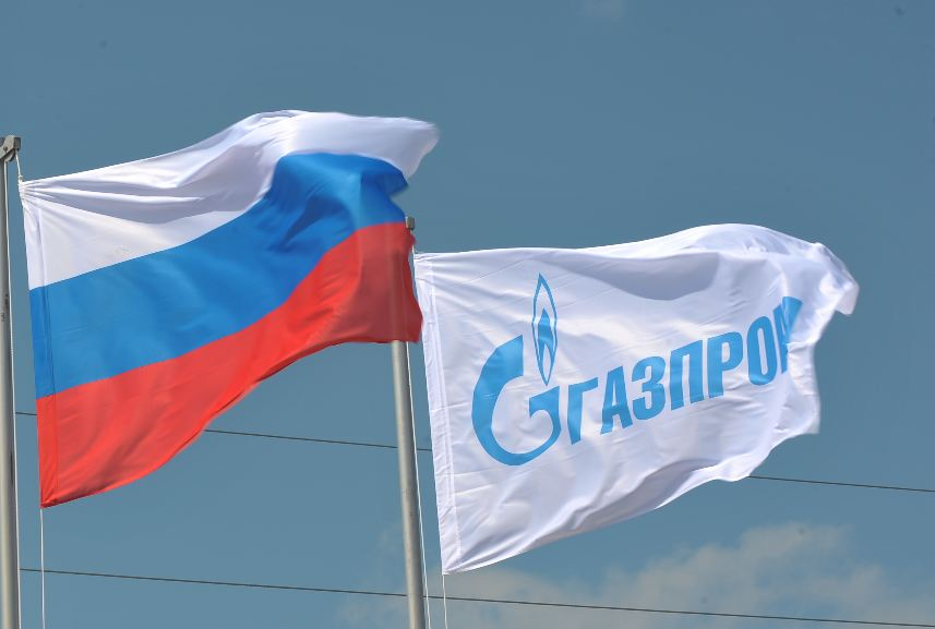 Ecco le mire di Rosneft e Gazprom in Libia