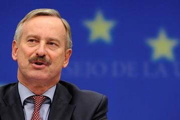 Bruxelles studia regole più rigorose per i droni civili