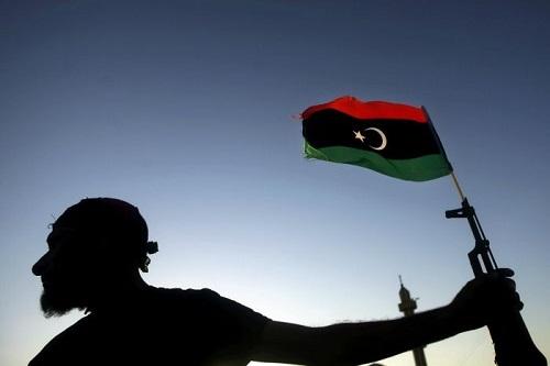 Sulla Libia, l'Italia convince l'Onu che rinvia le elezioni (volute dalla Francia)