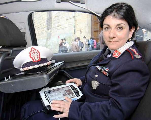 Antonella Manzione, una renziana doc per dirigere il traffico legislativo a Palazzo Chigi