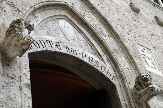 Mps, lo stato di salute della banca e della fondazione secondo Brandani, De Mattia, Grillo e Gronchi