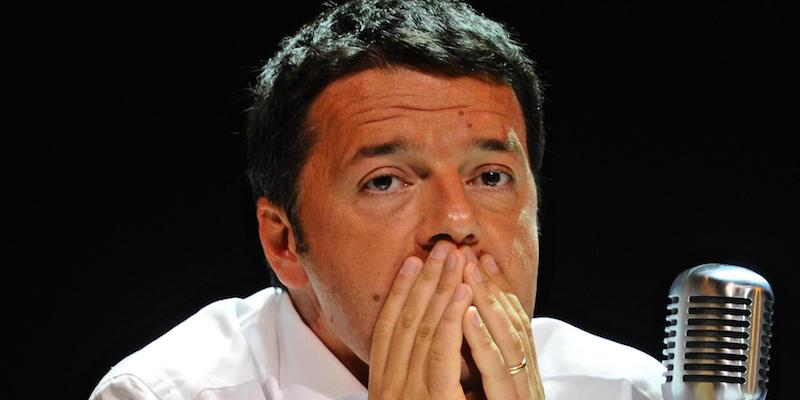 Il Sole 24 Ore folgora Renzi per la norma che intristisce Corriere della Sera e giornaloni di carta