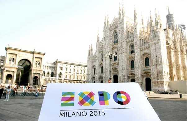Smart Cities, l'esempio di Milano dopo Expo 2015