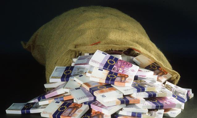 Europee e Ue, quanto paga e quanto incassa l'Italia