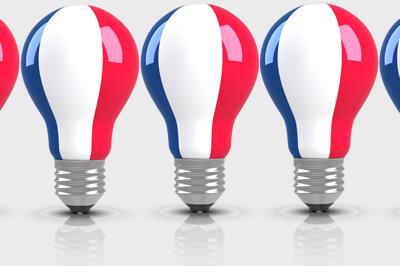 Innovazione, ecco i poli di competitività francesi