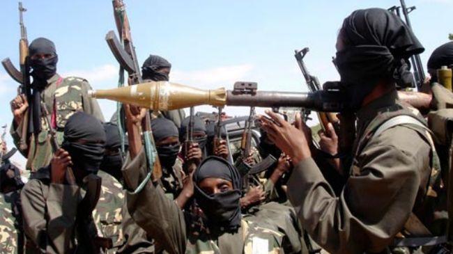 Nigeria, cosa dice dell'Africa l'attacco spietato di Boko Haram