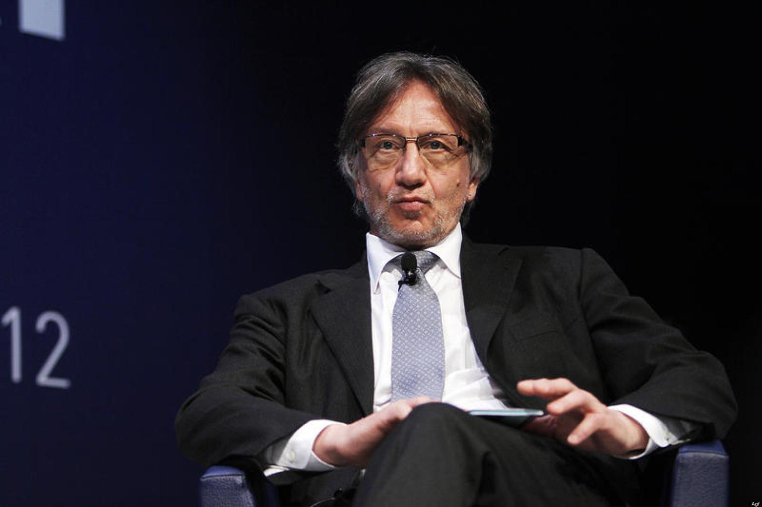 Michele Boldrin confessa i suoi errori su Scelta Europea e addita le responsabilità di Verhofstadt