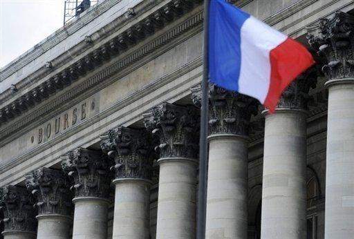 Ecco quanto dipende la Francia dai mercati finanziari