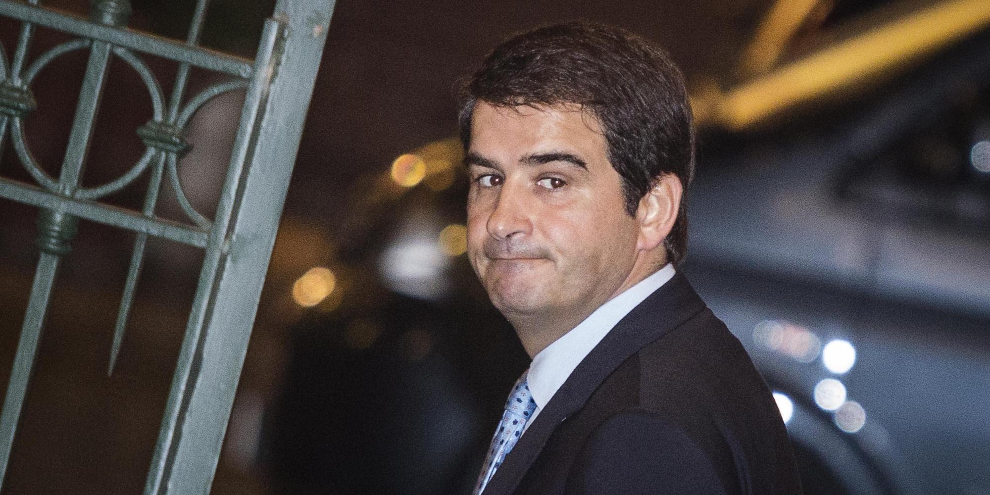 Raffaele Fitto, i segreti di Mister Preferenze alla sfida popolare