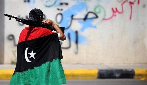 Libia, Irak e Siria, bisogna pagare per liberare gli ostaggi?
