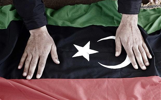 Libia, che cosa sta succedendo