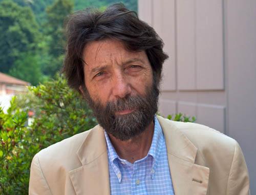 Massimo Cacciari spiega perché nel centro-destra è impossibile una Leopolda stile Renzi