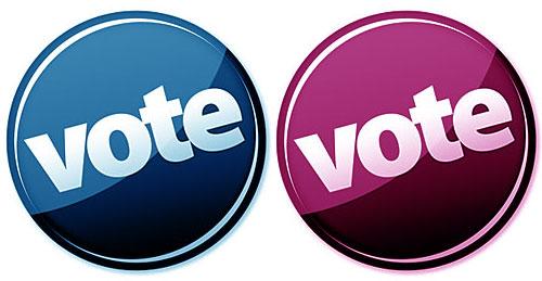 Europee 2014, conoscete l'astrusa regola di voto sulle preferenze di genere?