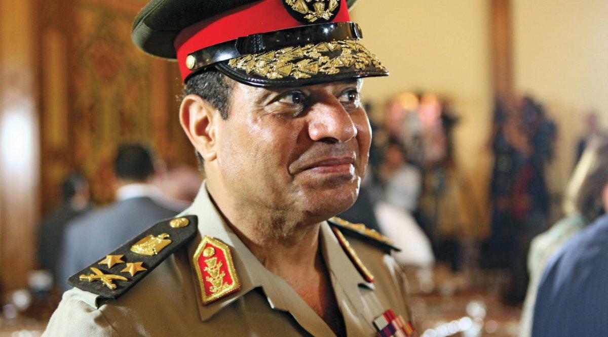 Strage in Egitto, ecco come Isis ha realizzato un potente hub nel Sinai