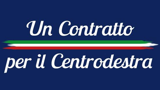 """Leopolda Blu, 6 risposte per """"Un Contratto per il Centrodestra"""""""