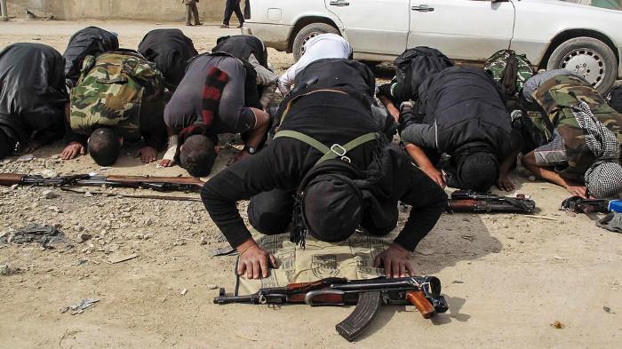 Foreign fighter, chi sono e cosa vogliono i jihadisti della porta accanto