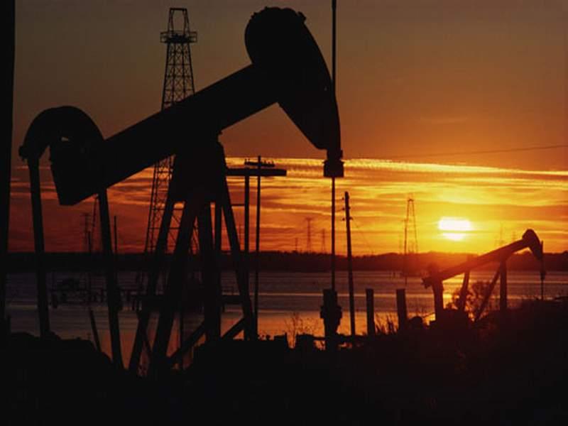 La domanda di petrolio crollerà fra 10 anni?