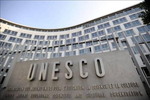 Cosa c'è scritto nella risoluzione dell'Unesco che fa infuriare Israele