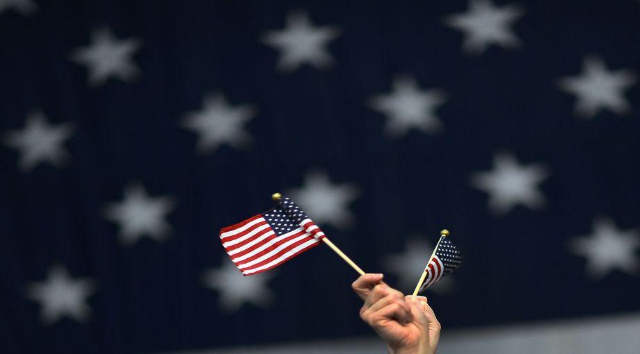 Grecia e derivati, parliamo della memoria corta degli Usa?