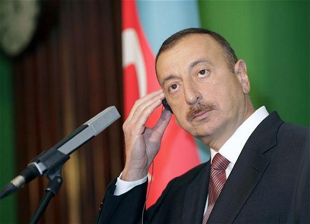 La lettera dell'ambasciata dell'Azerbaijan a Formiche.net