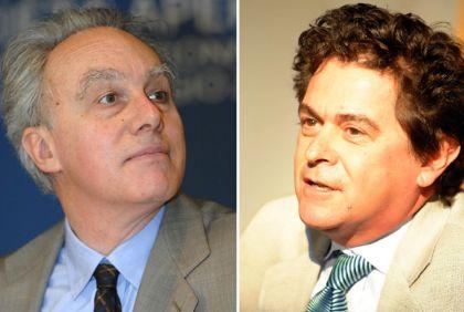 Giavazzi, Tabellini e Zingales, tutte le giravolte degli economisti liberisti e bocconiani su euro, debito e spesa pubblica
