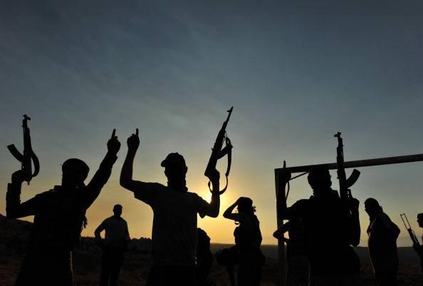 nairobi terrorismo attacco attentato